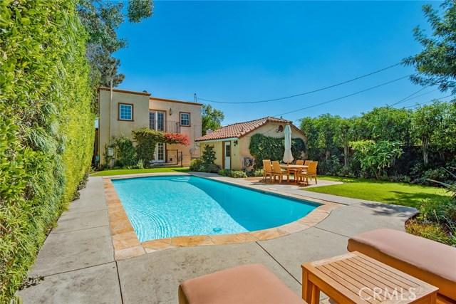 4539 Tobias Avenue, Sherman Oaks, CA 91403
