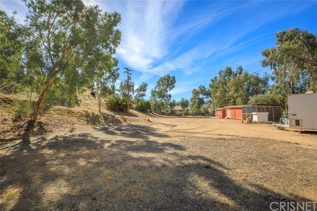 34424 Red Rover Mine Rd, Acton, CA 93510 Photo 23