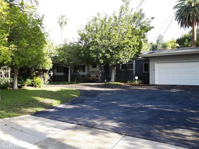 4638 Libbit Avenue, Encino, CA 91436