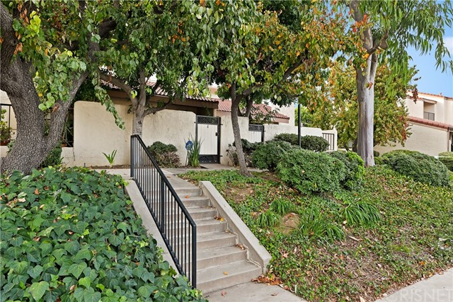 Photo of 6021 Lindley Avenue #8, Tarzana, CA 91356