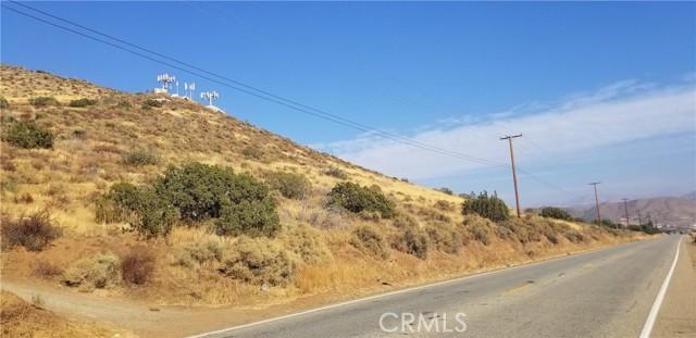 0 Vac/Vic Hypotenuse/Sierra, Acton, CA 93510 Photo 12