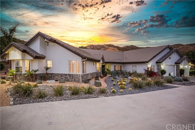 Photo of 30771 Sloan Canyon Road, Castaic, CA 91384
