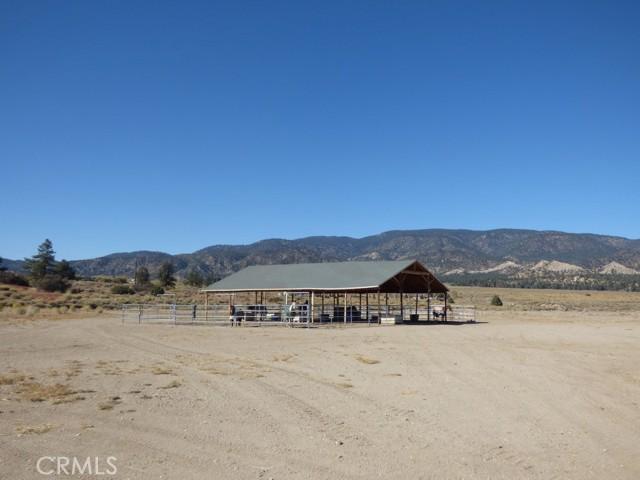 15450 Lockwood Valley Rd, Frazier Park, CA 93225 Photo 66