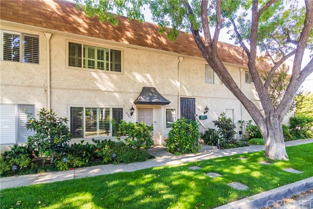 Photo of 4409 Morse Avenue, Studio City, CA 91604