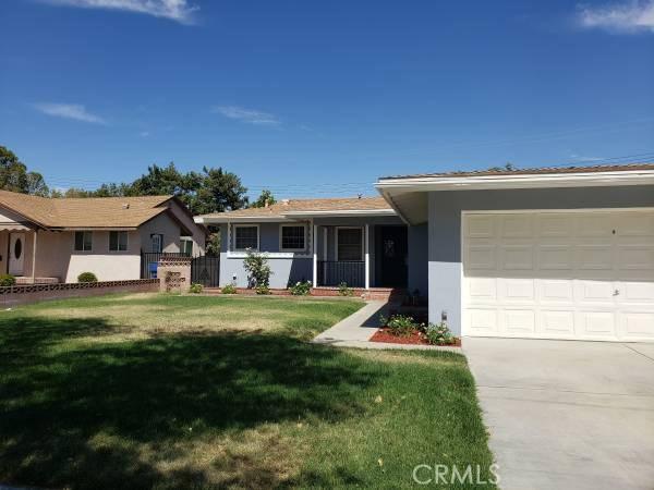 45508 13th Street W, Lancaster, CA 93534