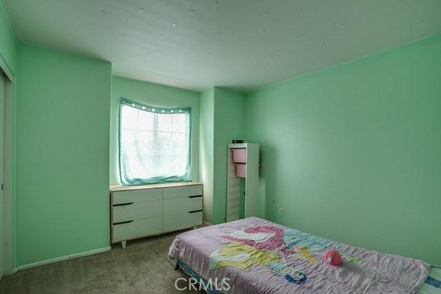 1417 Filmore Place, Chula Vista, CA 91913