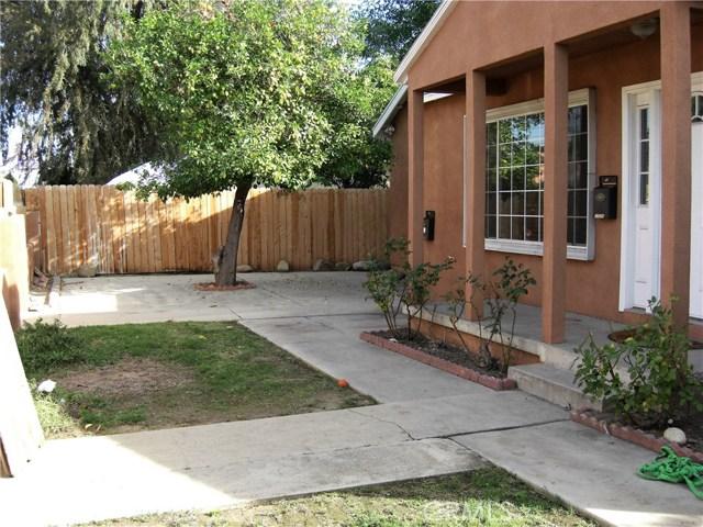 17226 Vanowen Street, Lake Balboa, CA 91406