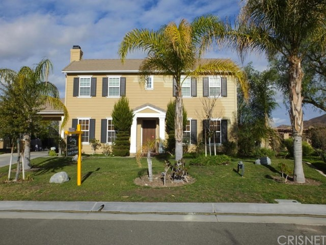 15004 Live Oak Springs Canyon Road, Canyon Country, CA 91387