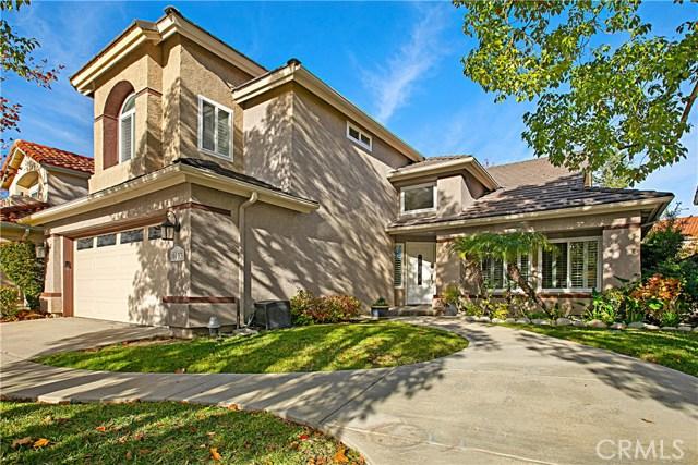 5033 Evanwood Avenue, Oak Park, CA 91377
