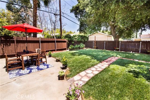 3243 Del Vina St, Pasadena, CA 91107 Photo 18