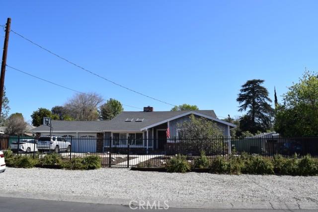 8540 Louise Av, Sherwood Forest, CA 91325 Photo 1
