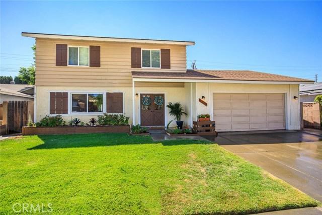 21830 Alamogordo Road, Saugus, CA 91350