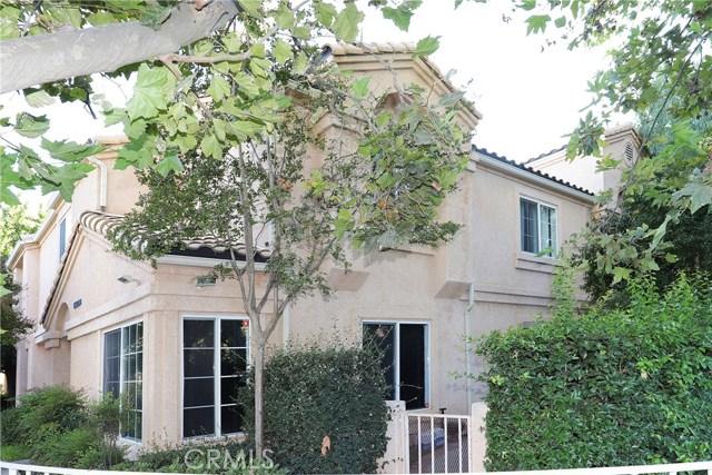 25224 Steinbeck Avenue D, Stevenson Ranch, CA 91381