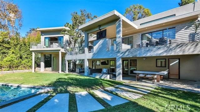 1085 Carolyn Way, Beverly Hills, CA 90210
