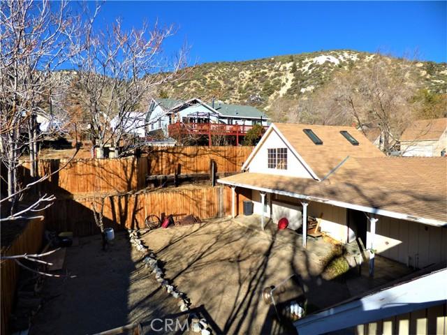 925 Elm, Frazier Park, CA 93225 Photo 32