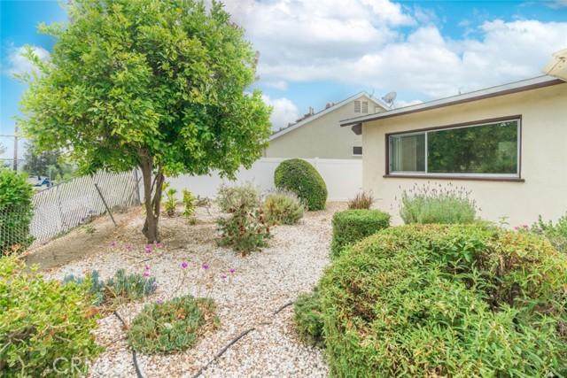 38. 7012 Green Vista Circle West Hills, CA 91307
