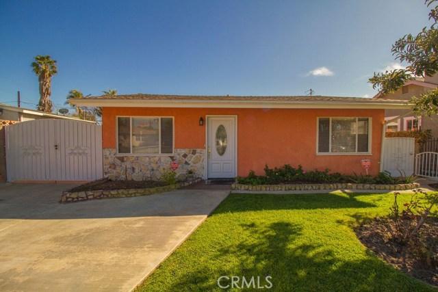 5120 W 131st Street, Hawthorne, CA 90250
