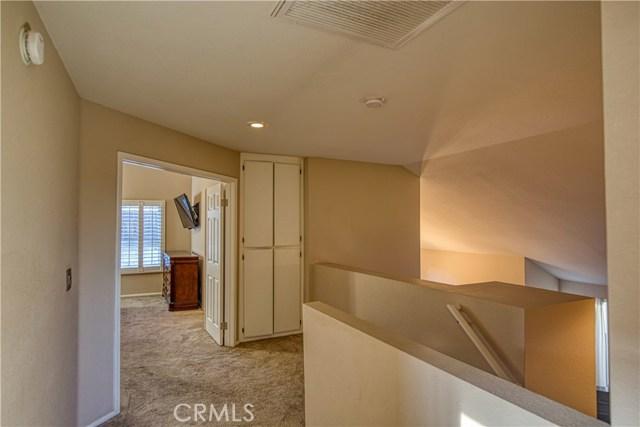 11872 Eldridge Av, Lakeview Terrace, CA 91342 Photo 24