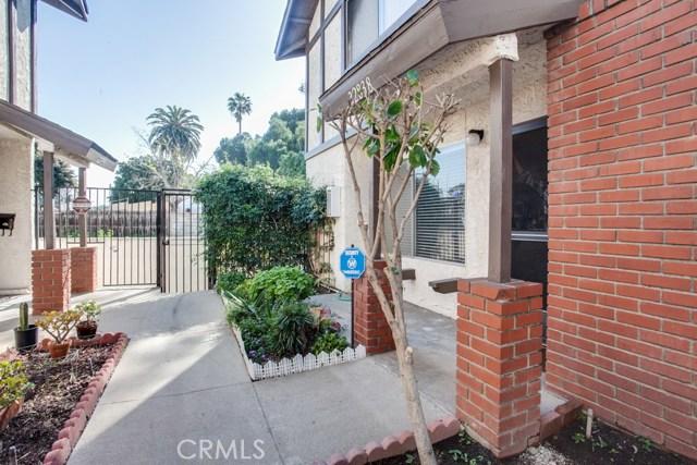 22838 S Van Deene Avenue, Torrance, CA 90502