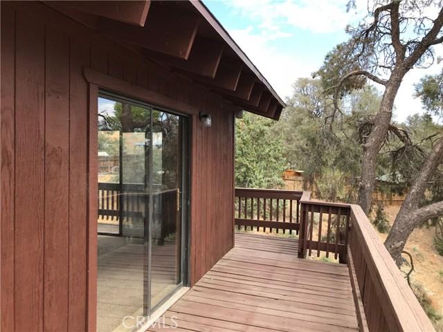 624 Elm, Frazier Park, CA 93225 Photo 10