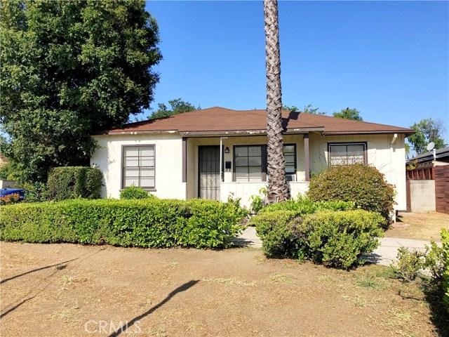 5027 Rubio Avenue, Encino, CA 91436