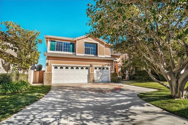 Photo of 25692 Moore Lane, Stevenson Ranch, CA 91381