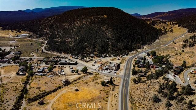 6900 Lockwood Valley Rd, Frazier Park, CA 93225 Photo 9