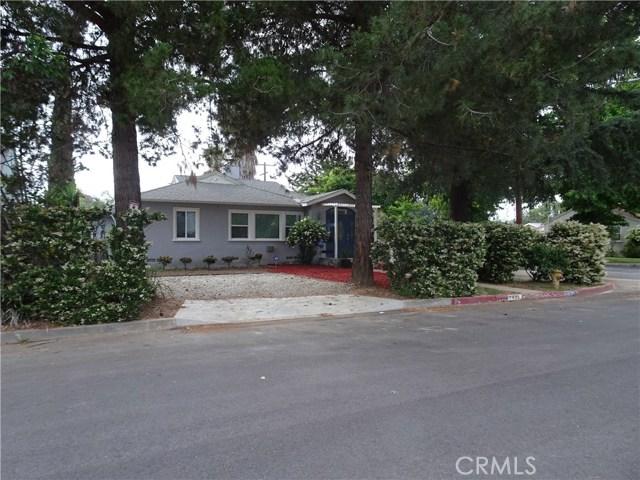 7455 Gaynor Avenue, Lake Balboa, CA 91406