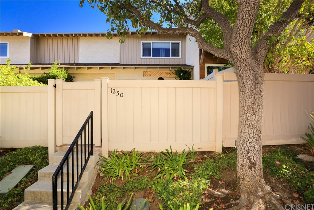 Photo of 1250 ALESSANDRO Drive, Newbury Park, CA 91320