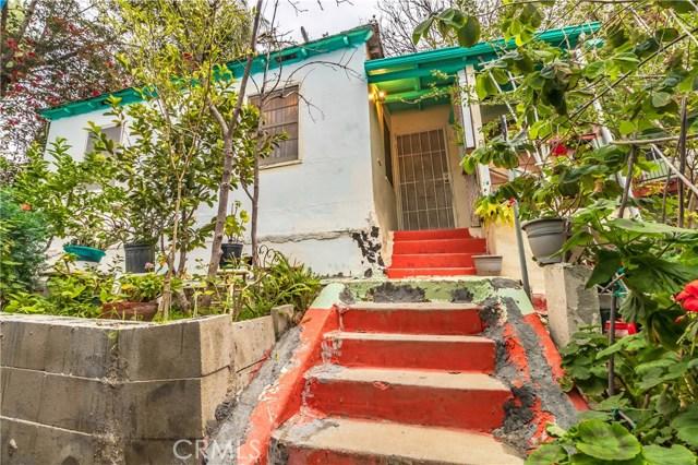 128 Douglas Street, Los Angeles, CA 90026