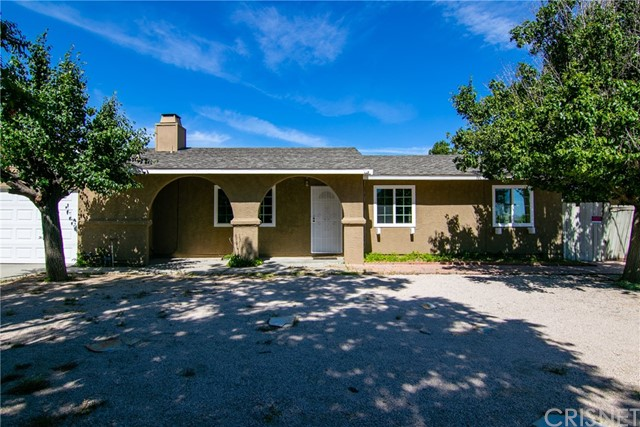 36617 37th Street E, Palmdale, CA 93550