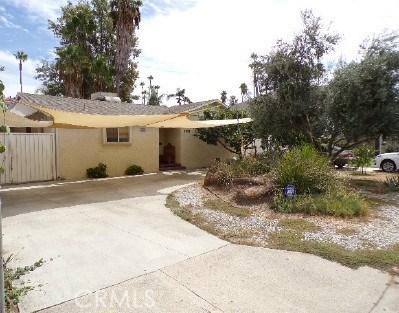5318 Wilkinson Avenue, Valley Village, CA 91607