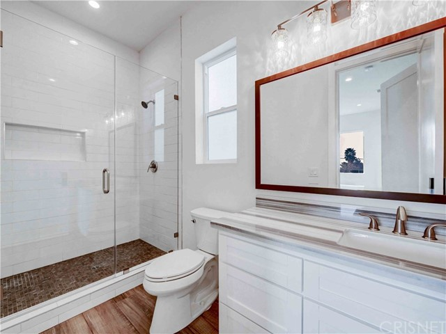 11353 Ruggiero Av, Lakeview Terrace, CA 91342 Photo 41