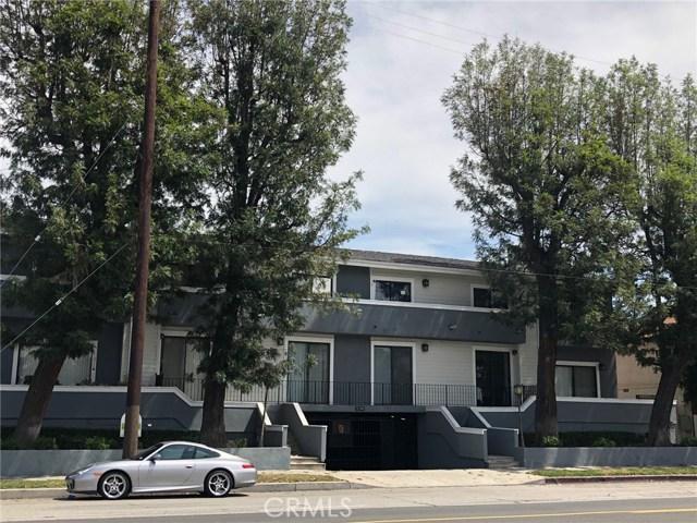 5700 Whitsett Avenue 2, Valley Village, CA 91607