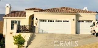 8. 1308 Gonzales Road Simi Valley, CA 93063