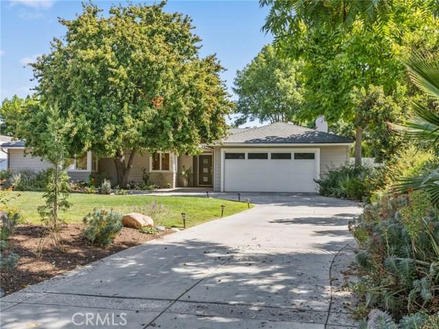 6632 Langdon Avenue, Van Nuys, CA 91406