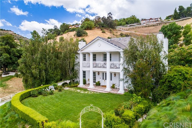 287 Bell Canyon Road, Bell Canyon, CA 91307