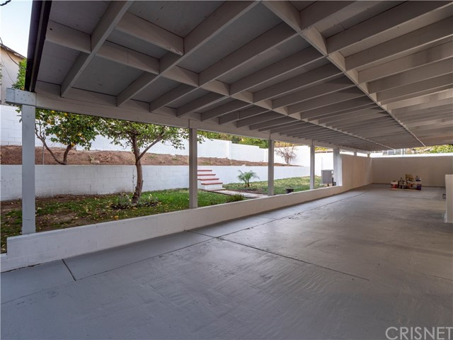 11733 Remington St, Lakeview Terrace, CA 91342 Photo 27