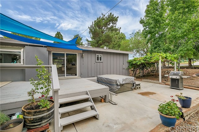 2580 Briar Glen Rd, Acton, CA 93510 Photo 41