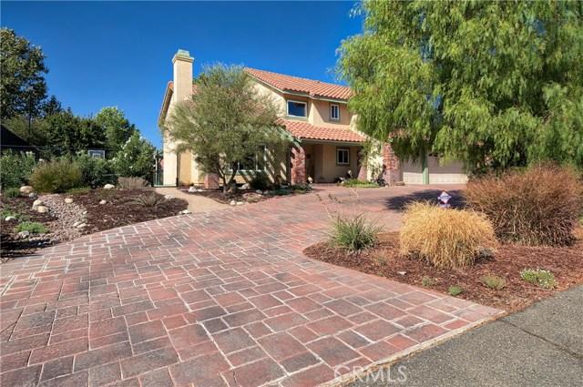 32765 Rancho Americana Pl, Acton, CA 93510 Photo 2