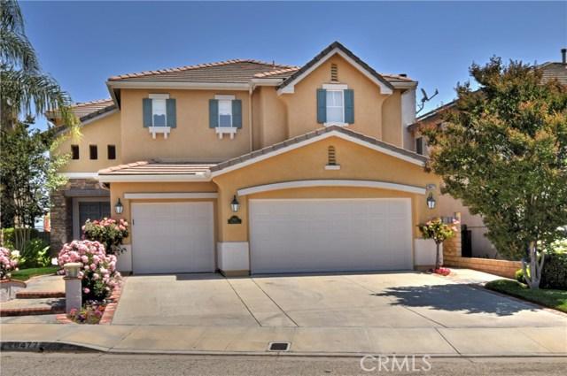 26477 Kipling Place, Stevenson Ranch, CA 91381