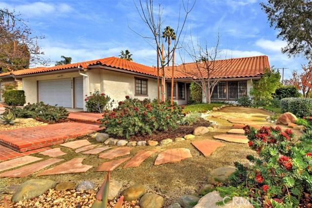 7800 Hillary Drive, West Hills, CA 91304