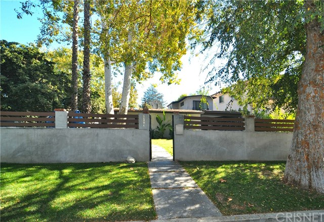 5714 Buffalo Avenue, Valley Glen, CA 91401