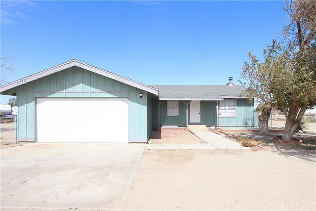 11123 E Avenue R2, Littlerock, CA 93543