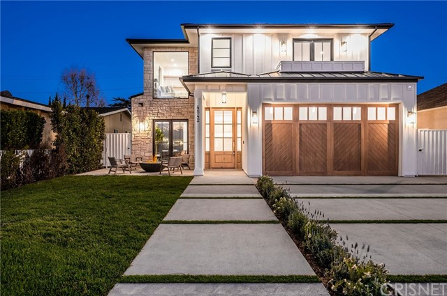 Photo of 4542 Morella Avenue, Studio City, CA 91607