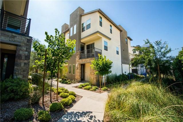 19549 Astor Place, Northridge, CA 91324