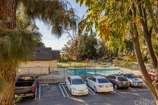 11300 Foothill Bl, Lakeview Terrace, CA 91342 Photo 16