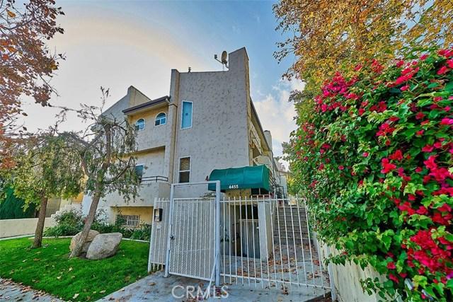 4455 Coldwater Canyon Avenue 1, Studio City, CA 91604