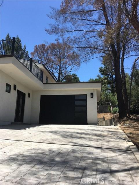 8024 Glenties Lane, Sunland, CA 91040