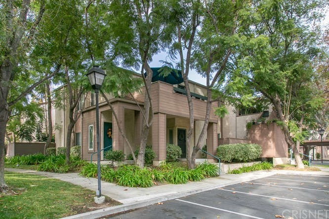 Photo of 37 VIA COLINAS, Westlake Village, CA 91362
